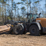 Case 1021G Full Size Wheel Loader Groff Equipment
