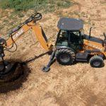 Case 590 Super N Loader Backhoe Groff Equipment