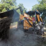 Case 580N Loader Backhoes Groff Equipment