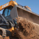 Case TV450 Compact Track Loader Groff Equipment