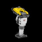 Wacker Neuson BS50-2 Two-Stroke Rammer Groff Equipment