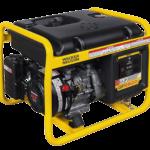 Wacker Neuson GP2500A Portable Generators Groff Equipment