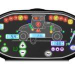 HD14TT HP280i HP180 HP280 GRW180i-10 GRW180i-12H Hamm Pneumatic Tyre Roller Groff Equipment