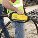 Wacker Neuson IRFUflex Premium Internal Vibrator Groff Equipment