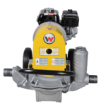 Wacker Neuson PDT2 Diaphragm Pumps Groff Equipment