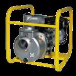 Wacker Neuson PG3A Dewatering Pump Groff Equipment