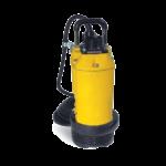 Wacker Neuson PS3 Groff Equipment