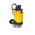 Wacker Neuson PS4 Groff Equipment