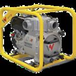 Wacker Neuson PT3A Pump Groff Equipment