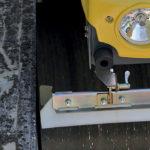 Wacker Neuson RD18 Tandem Roller Groff Equipment