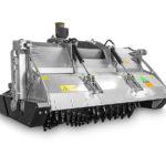 Fae Group RSM Stone Crusher Groff Equipment