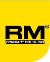 RubbleMaster Groff Equipment