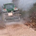 Fae Group STC Stone Crusher Groff Equipment