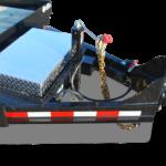 Cam Superline Full Deck Tilt Trailer Groff Equipment