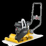 Wacker Neuson VP1550A Groff Equipment