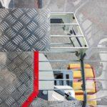 W100R_W100Ri wirtgen small milling machine groff equipment