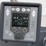 Wirtgen W100R_W100Ri_W100H wirtgen small milling machine Groff Equipment