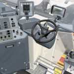 Wirtgen W150CF_W150CFi milling machine groff equipment
