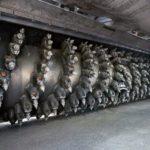 Wirtgen W380CR_W380CRi cold recycler groff equipment