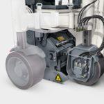 Wirtgen W50R_W50Ri_W50H_W55H_W60R_W60Ri wirtgen small milling machine Groff Equipment