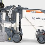 Wirtgen W50R_W50Ri_W50H_W55H_W60R_W60Ri wirtgen small milling machine Groff Equipment