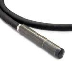 Wacker Neuson IEC Series Groff Equipment