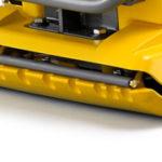 Wacker Neuson Vibratory Plate Groff Equipment