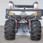 Wirtgen WR240_WR240i soil stabilizer cold recycler groff equipment