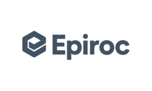Epiroc Groff Equipment