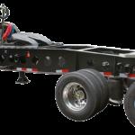 Etnyre S-GHD60-16 S-GHD75-16 Jeep Dolly Groff Equipment
