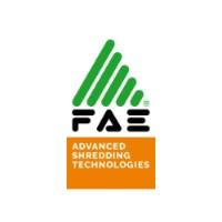 FAE GROUP Equipment
