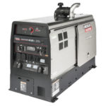 Lincoln Advantage 435 Welder Groff Equipment