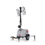Wacker Neuson LTV4K Light Tower Groff Equipment