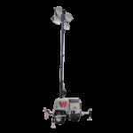Wacker Neuson LTV6 Light Tower Groff Equipment