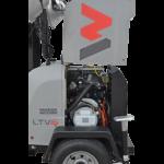 Wacker Neuson LTV Light Tower Groff Equipment