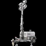 Wacker Neuson LTW Light Tower Groff Equipment