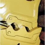 LaBounty CP Concrete Pulverizer Groff Tractor & Equipment