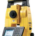 iCON Robot 60