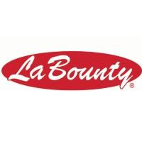 labounty square logo