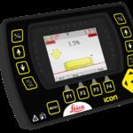 iCON Site Control Co-Pilot