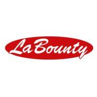 labounty logo