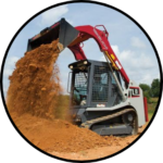Used Construction Equipment in Mechanicsburg