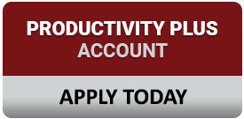 CNH Productivity Plus Apply Today