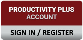 CNH Productivity Plus Registration