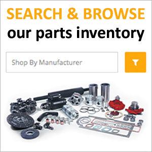 Buy Parts Online