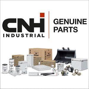 CASE Genuine Parts