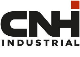 CNH Industrial Insurance