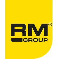 New Rubble Master Logo